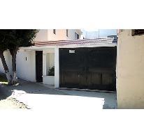 Foto de casa en venta en, el calichar, corregidora, querétaro, 602064 no 01