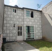 Foto de casa en venta en, jardines de la hacienda sur, cuautitlán izcalli, estado de méxico, 1707946 no 01