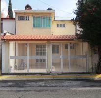 Foto de casa en venta en, jardines de la hacienda sur, cuautitlán izcalli, estado de méxico, 2314607 no 01