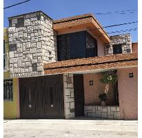 Foto de casa en venta en  , jardines de la hacienda sur, cuautitlán izcalli, méxico, 1765474 No. 01