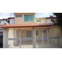 Foto de casa en venta en  , jardines de la hacienda sur, cuautitlán izcalli, méxico, 2314607 No. 01