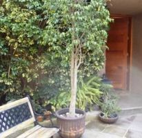 Foto de casa en condominio en venta en, jardines de la herradura, huixquilucan, estado de méxico, 2386982 no 01