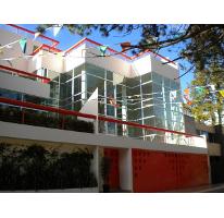 Foto de casa en venta en, jardines de la herradura, huixquilucan, estado de méxico, 1053945 no 01