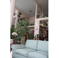 Foto de departamento en venta en, villas de aragón, ecatepec de morelos, estado de méxico, 1227025 no 01