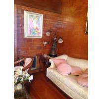 Foto de casa en venta en  , jardines de la herradura, huixquilucan, méxico, 2147915 No. 01
