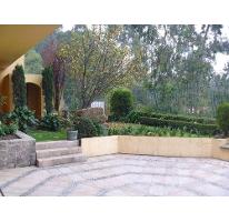 Foto de casa en venta en  , jardines de la herradura, huixquilucan, méxico, 2148145 No. 01