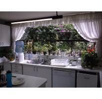 Foto de casa en venta en  , jardines de la herradura, huixquilucan, méxico, 2633715 No. 01