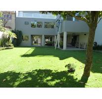 Foto de casa en venta en  , jardines de la herradura, huixquilucan, méxico, 2788097 No. 01