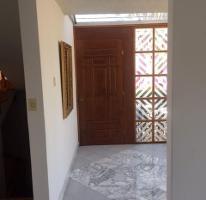 Foto de casa en venta en  , jardines de la herradura, huixquilucan, méxico, 2984920 No. 01