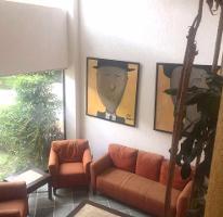 Foto de casa en venta en  , jardines de la herradura, huixquilucan, méxico, 3857539 No. 01