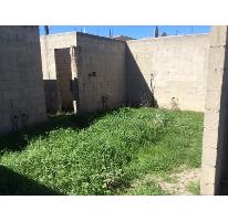 Foto de terreno habitacional en venta en, jardines de la mesa, tijuana, baja california norte, 1861220 no 01