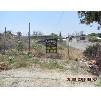 Foto de terreno habitacional en venta en  , jardines de la mesa, tijuana, baja california, 2744640 No. 01