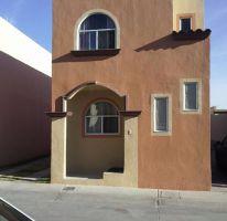 Foto de casa en venta en, jardines de la misión, tijuana, baja california norte, 1861584 no 01