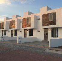 Foto de casa en venta en, jardines de la negreta, corregidora, querétaro, 2388334 no 01