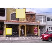 Foto de casa en venta en, jardines de la paz, san pedro tlaquepaque, jalisco, 1856232 no 01