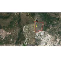 Foto de terreno habitacional en venta en  , jardines de la presa, león, guanajuato, 2612789 No. 01