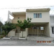 Foto de casa en venta en, jardines de la silla, juárez, nuevo león, 1756670 no 01