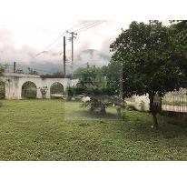 Foto de rancho en venta en  , jardines de la silla, juárez, nuevo león, 1841566 No. 01