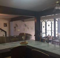 Foto de casa en venta en, jardines de la silla, juárez, nuevo león, 2055406 no 01