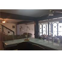 Foto de casa en venta en  , jardines de la silla, juárez, nuevo león, 2055406 No. 01