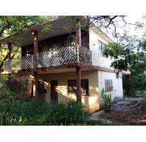Foto de rancho en venta en  , jardines de la silla, juárez, nuevo león, 2679038 No. 01