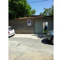 Foto de casa en venta en  , jardines de la silla, juárez, nuevo león, 2739978 No. 01