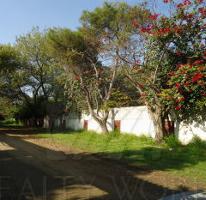 Propiedad similar 2922736 en Jardines de La Silla.