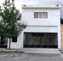 Foto de casa en venta en  , jardines de la silla, juárez, nuevo león, 3111450 No. 01
