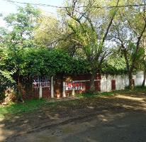 Foto de rancho en venta en  , jardines de la silla, juárez, nuevo león, 3135325 No. 01
