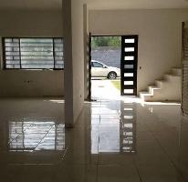 Foto de casa en venta en  , jardines de la silla, juárez, nuevo león, 3135329 No. 01