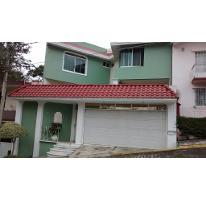 Foto de casa en venta en, alfredo v bonfil, benito juárez, quintana roo, 1135451 no 01