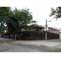 Foto de casa en venta en  , jardines de las ánimas, xalapa, veracruz de ignacio de la llave, 2278844 No. 01