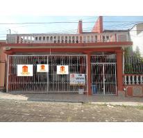 Foto de casa en venta en  , jardines de las ánimas, xalapa, veracruz de ignacio de la llave, 2282796 No. 01