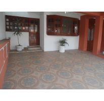 Foto de casa en venta en  , jardines de las ánimas, xalapa, veracruz de ignacio de la llave, 2282796 No. 02