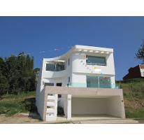 Foto de casa en venta en  , jardines de las ánimas, xalapa, veracruz de ignacio de la llave, 2296216 No. 01