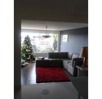 Foto de casa en venta en, jardines de las ánimas, xalapa, veracruz, 2431577 no 01