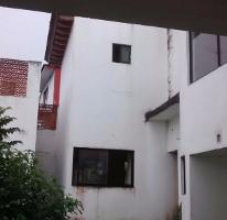 Foto de casa en venta en  , jardines de las ánimas, xalapa, veracruz de ignacio de la llave, 2612939 No. 01