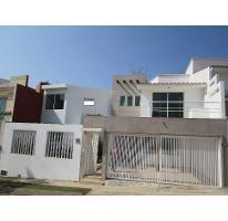 Foto de casa en venta en  , jardines de las ánimas, xalapa, veracruz de ignacio de la llave, 2621967 No. 02