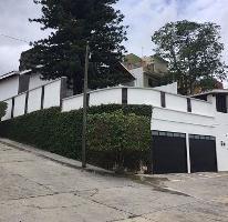 Foto de casa en venta en  , jardines de las ánimas, xalapa, veracruz de ignacio de la llave, 3861736 No. 01