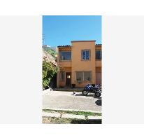 Foto de casa en venta en  , jardines de las arboledas, tijuana, baja california, 2153662 No. 01