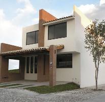 Foto de casa en renta en jardines de las lomas , lomas de angelópolis ii, san andrés cholula, puebla, 0 No. 01