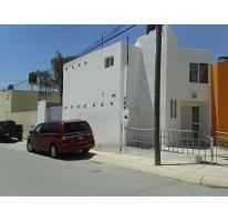 Foto de casa en venta en jardines de las palmas 109, jardines de jacarandas, san luis potosí, san luis potosí, 2129090 No. 01