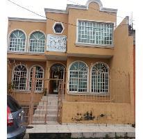Foto de casa en venta en  , jardines de los belenes, zapopan, jalisco, 1703524 No. 01