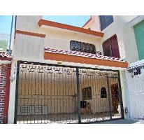 Foto de casa en venta en, jardines de los historiadores, guadalajara, jalisco, 1934450 no 01