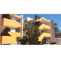 Foto de departamento en renta en, jardines de mérida, mérida, yucatán, 1042031 no 01