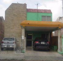 Foto de casa en venta en, jardines de mérida, mérida, yucatán, 2003160 no 01