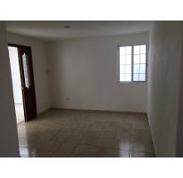 Foto de casa en venta en, jardines de mérida, mérida, yucatán, 2004348 no 01