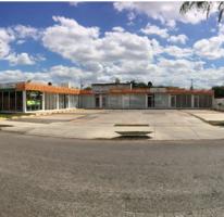 Foto de local en renta en, jardines de mérida, mérida, yucatán, 2019814 no 01