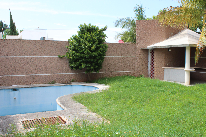 Propiedad similar 2122502 en Jardines de Mérida.