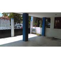 Foto de casa en venta en  , jardines de mérida, mérida, yucatán, 2144750 No. 01